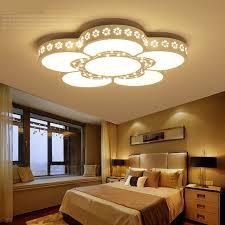 wohnzimmer deckenleuchte fernbedienung wohnzimmer schlafzimmer moderne led deckenleuchten