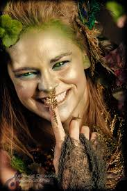 best 25 mother nature costume ideas on pinterest mother nature
