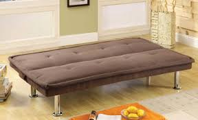 Folding Bed Sofa Sofa Cozy Sofa Amazing Sofa Couch Bed 19 Couches That Ensure You