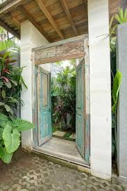 Balinese Home Decor Best 25 Bali Decor Ideas On Pinterest Cement Walls Bali House