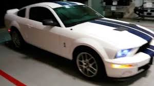 mustang gt500 cobra for sale for sale 29 991 stock 500 hp 2009 ford shelby gt500 cobra svt