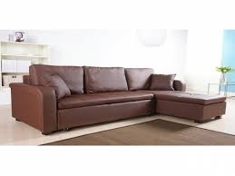 sectional convertible sofa bed living room new convertible sofa bed convertible sofa wall bed