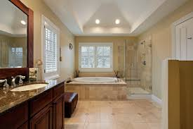 Grout Cleaning And Sealing Services Tile U0026 Grout Cleaning U0026 Sealing J U0026s Steamway
