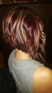 highlights for inverted bob 22 cute classy inverted bob hairstyles modern hairstyles