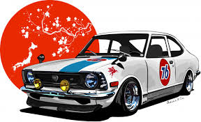 drift cars drawings drift spirit oldies u0026 cie draw to drive