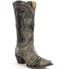 womens ankle boots low heel australia s boots booties dillards