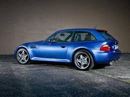 til e36 8 m coupe has bolt on rear fenders justrolledintotheshop