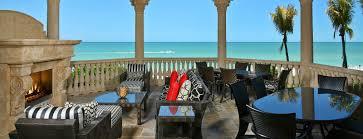 marco island fl real estate naples fl homes sandlin real estate