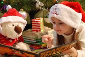 december volunteer opportunities serve denton