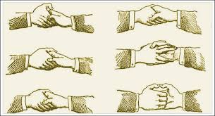 illuminati symbols d礬tecter les illuminati gestuelle chercheurs de v礬rit礬s