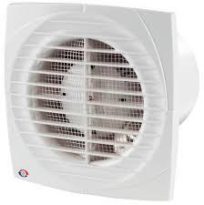 lüfter für badezimmer lüfter ventilator 100mm timer wand decke bad küche einbau nachlauf