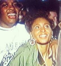 Dee Barnes And Dr Dre Women Abused By Dr Dre Speak Out About Their Omission From