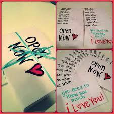 open when letters for boyfriend ideas 10 open when letter jpg