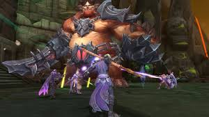 crusaders of light mmorpg crusaders of light for pc download free gamescatalyst
