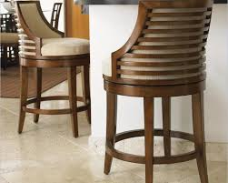 bar stools custom height bar stools ballard design counter stool