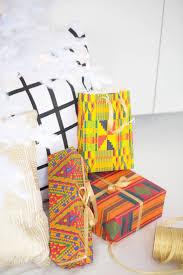 the 25 best kwanzaa ideas on pinterest principles of kwanzaa