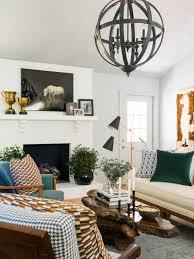pictures open floor free home designs photos