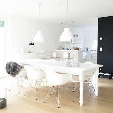 Esszimmer Gestaltung Wohndesign 2017 Herrlich Coole Dekoration Esszimmer Zusatzlich
