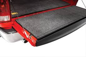 Dodge Ram Truck Bed - bedrug mat tailgate liners bmt02tg free shipping on orders over