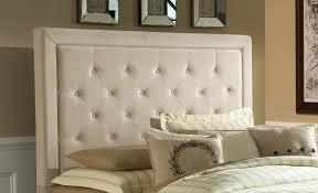 kaylie queen upholstered headboard 1554 576 queen u0026 king