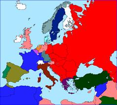 Belgium Language Map Europe Map Alps Mountains Europe Map Carpathian Mountains Map