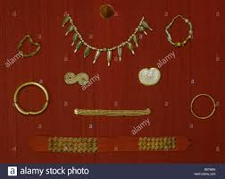 jewellery gold stock photos jewellery gold stock images alamy