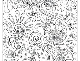 super hard abstract coloring pages for adults animals abstract coloring pages for adults awesome free printable abstract