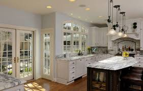 kitchen kitchen remodeling awesome how much is it to remodel a