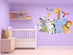 chambre bébé pas cher allemagne chambre bébé pas cher collection et chambre bébé pas cher allemagne