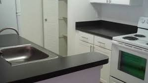 One Bedroom Apartments Tampa Fl by Ucf Affiliated Housing Cheap Houses For Rent In Orlando Fl One