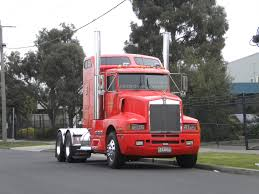 kenworth t600 custom kw boy u0027s most interesting flickr photos picssr