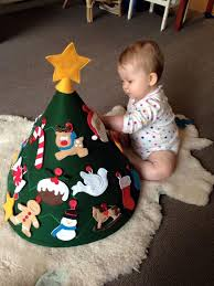 best 25 diy toys for toddlers ideas on pinterest