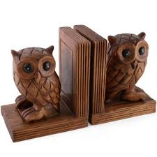 Unusual Bookends Cat Bookends Ebay