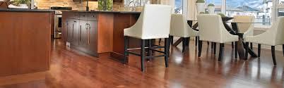custom wood flooring dallas tx