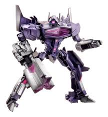 acrobunch toy nippon promopics official fall of cybertron photos