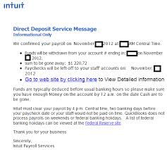 How To Send Resume By Email Sample by Spam Frauds Fakes And Other Malware Deliveries Page 7
