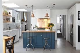 kitchen refrigerator diy kitchen furniture minimalist kitchen
