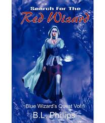 search for the red wizard blue wizards quest buy search for the