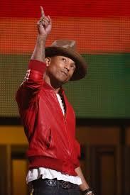 Pharrell Hat Meme - pharrell williams s hat how many memes can one accessory make