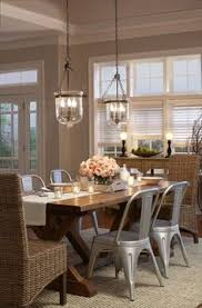 How To Decorate A Dining Room Table by Farmhouse Shabby Chic Dining Table Rustic Wood Picnic Style Table