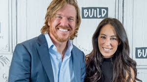 chip and joanna gaines tour schedule chip and joanna gaines are putting their family before fixer upper