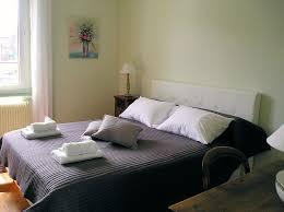 chambre d hote roye aux chambres du roy chambre familiale et chambres roye