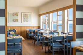 Beach Dining Room Sets by Restaurants In Malibu Carbon Beach Club Malibu Beach Inn