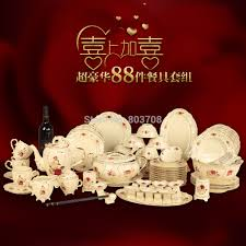 Cheap Cutlery Sets by High Quality China Crockery Promotion Shop For High Quality