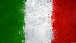 Itlaly Flag Gallery For 403043801 Italy Flag Wallpapers 1920x1080 Reuun Com