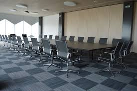 Executive Meeting Table Stimex Ltd