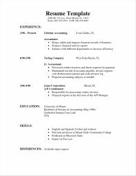 Resume Help For Teachers 100 Resume Cover Letter Help With Letters Sample For Teachers