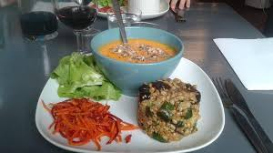 comment cuisiner le chou kale comment cuisiner le chou frais soupe de pois cassé salade å uf