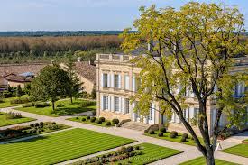 learn about st julien bordeaux château gruaud larose grand cru julien bordeaux in