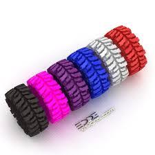 tire wedding rings tread ring edde designs
